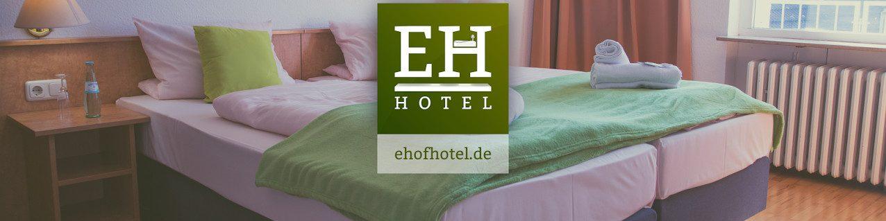Hotel Eschborner Hof Zimmer Buchen Frankfurt Main